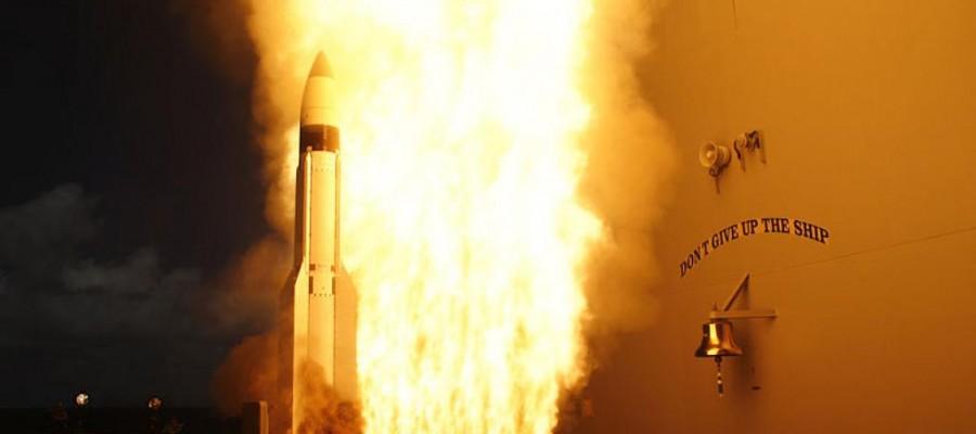 صواريخ «أس- 300» الروسية إلى إيران: تكرارٌ أم عاملٌ يغيّر اللعبة؟