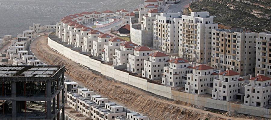 أثر المدخل المؤسساتي «الحكم الراشد» على حوكمة المؤسسات الاقتصادية في الجزائر