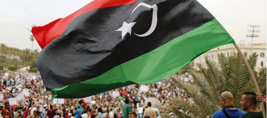Defining a New Italian Role in Libya and Africa