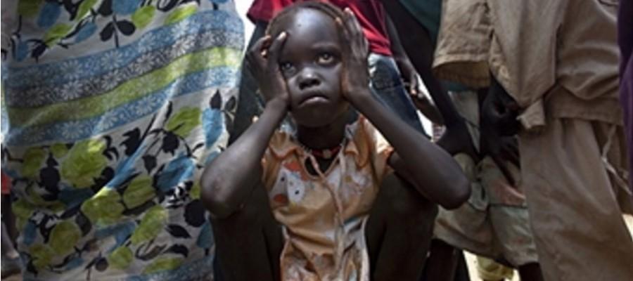 الإنفصال في جنوب السودان ليس حلا.. ولكنه مشكلة!