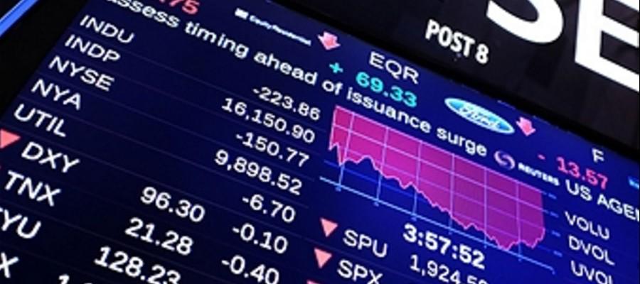 أزمة الرأسمالية.. هل هي النهاية؟