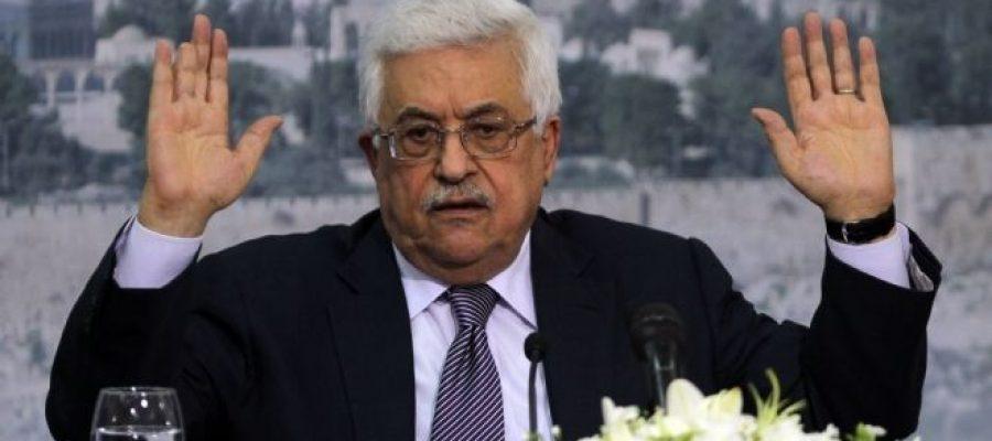 من يخلف «محمود عباس»؟