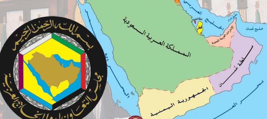 مستقبل علاقات اليمن مع دول الجوار الخليجي
