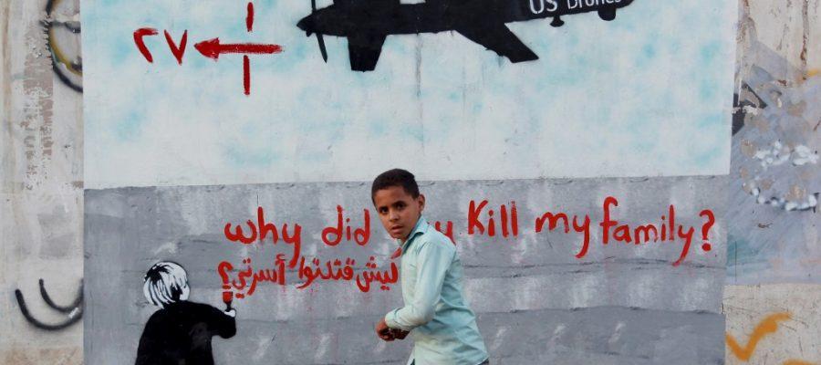 القاعدة في اليمن أقوى من أي وقت مضى!
