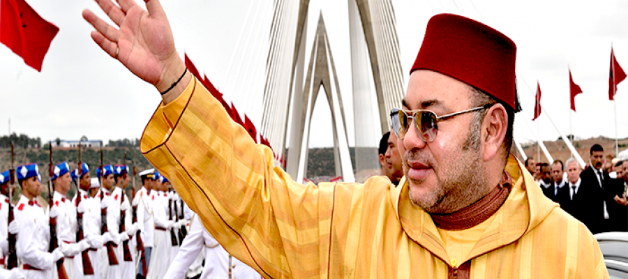 الدولة المغربية والإسلاميين.. شراكة أم جفاء؟