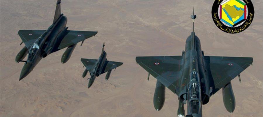 الحرب على اليمن وأصداء الأزمة الخليجية القطرية.. طول الأمد وتفاقم المعاناة