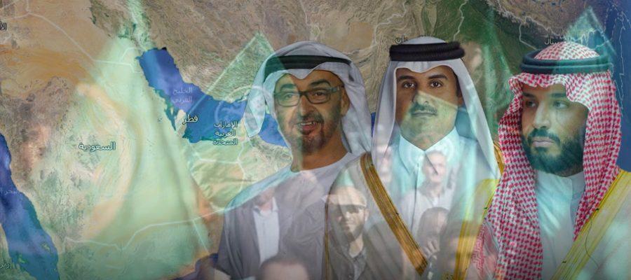 الإخوان المسلمون وأزمات المنطقة.. أي مستقبل؟
