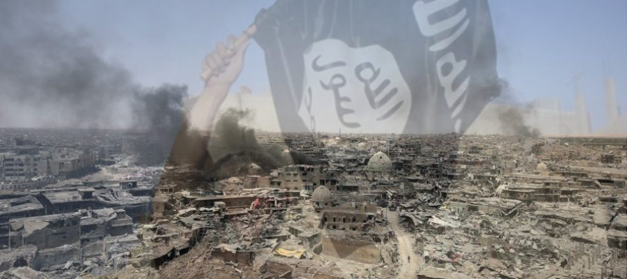 العراق و«داعش» ما بعد الموصل.. أي مستقبل ومصير؟
